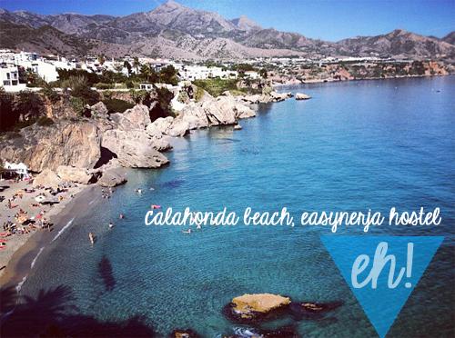 calahondabeach