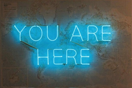 you-are-here-world-map1-1024x683